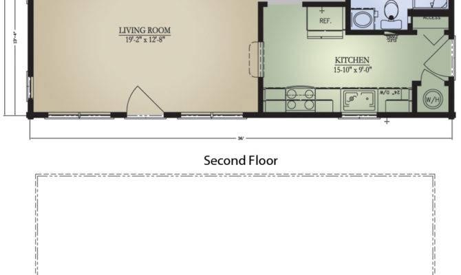 Lake Lure Log Home Floor Plan Blue Ridge Cabins