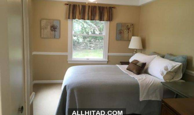 Lakefront Bedroom Bath House Rent