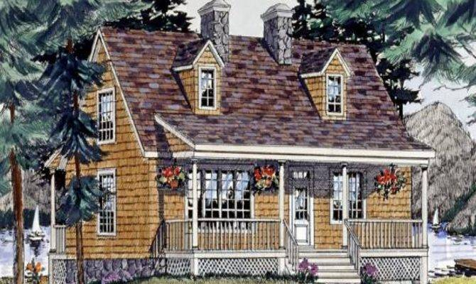 Lakeview Home Floor Plans House Plan