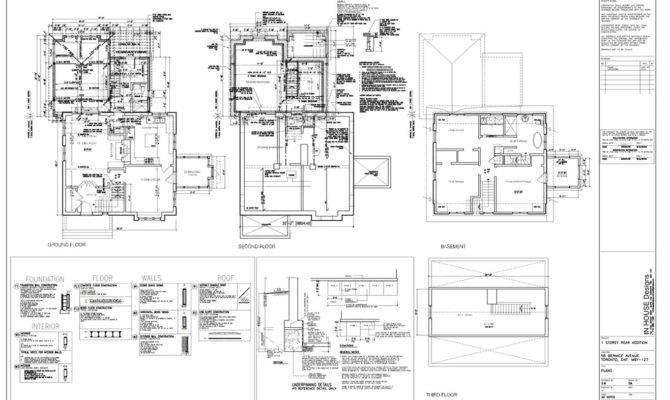 Laminate Flooring Square Footage Calculator
