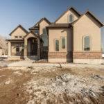 Landform House Plans Utah Home Design Style