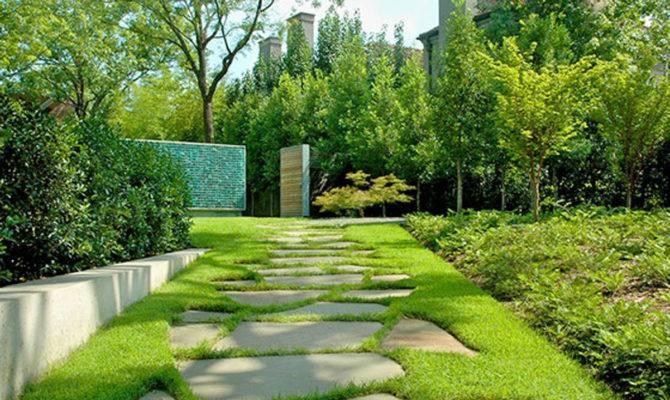 Landscape Design Ideas Gardeners Georgelduncan