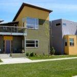 Laplgroup Modern Houses