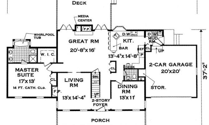 Large Bedrooms Baths House Designers