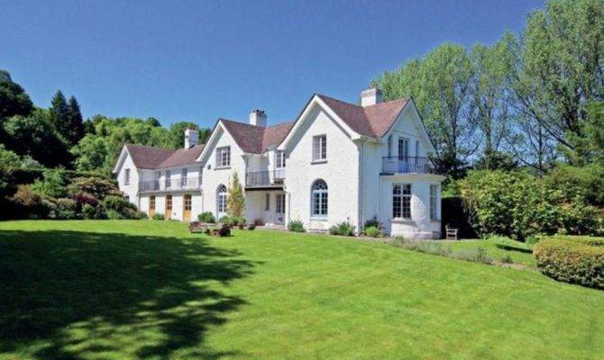 Large Country House Perfect Friends Vrbo
