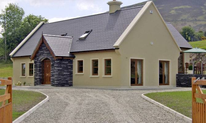 Large Holiday Cottages Ireland Rent Self Catering
