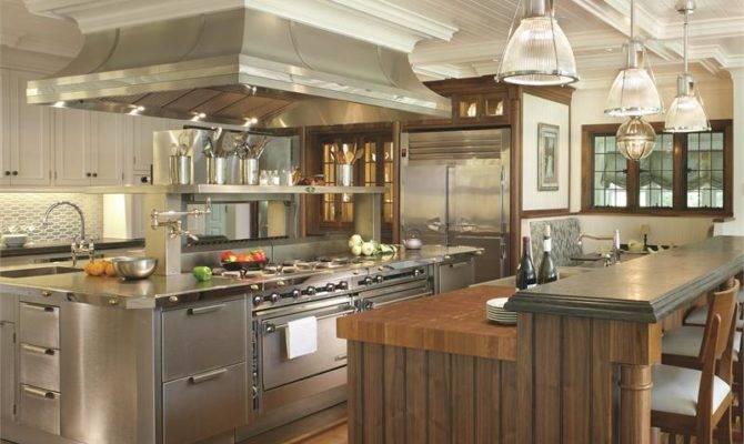 Large Kitchen First Place Kitchens Year Homeportfolio