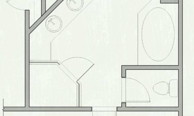 Large Layout Ideas Bedroom Room Rectangular