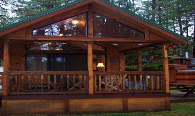Large Tiny House Latest Small Home Designs