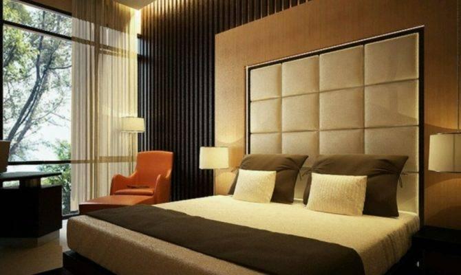 Latest Bedroom Furniture Designs Contemporary