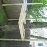Latest Good Build Simple Treehouse