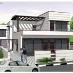 Latest House Designs Complete Architectural Solution Plans