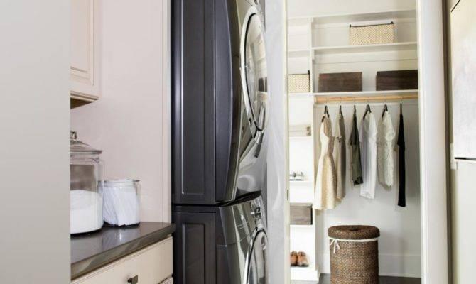 Laundry Breeze Hgtv Smart Home Dreams