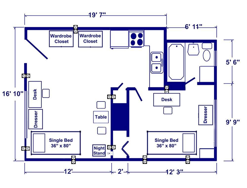 Laundry Room Floor Plans Interior Design Ideas Decorating Galleries House Plans 49923