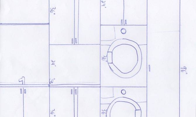 Laundry Room Layout Simply Small