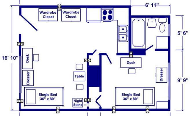 Laundry Room Plans Design Ideas