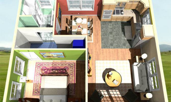 Law Additions Add Apartment