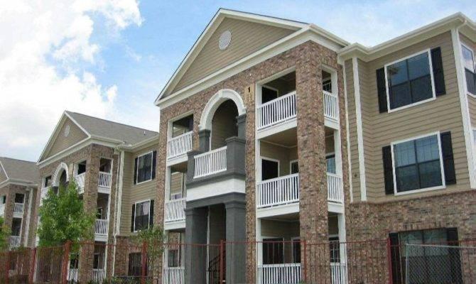 Law Apartment Addition Plans Home Decoration