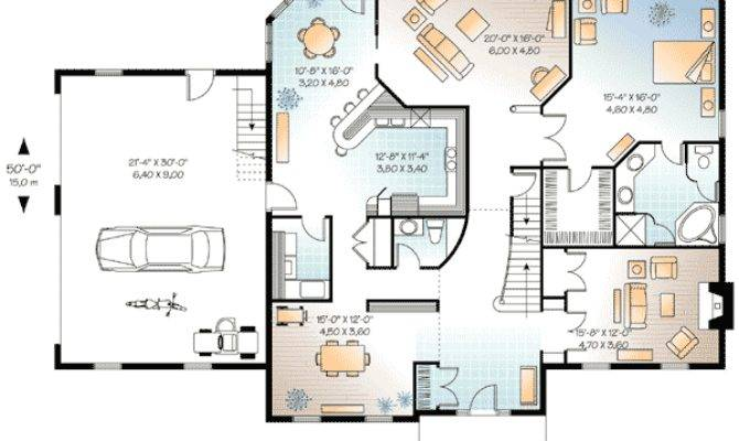 Law House Plans Home Design Style