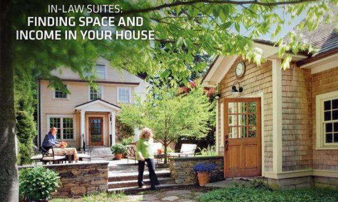 Law Suites Finding Space Income Your House