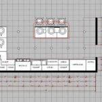 Boutique Floor Plan House Plans 105367