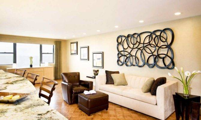 Lcd Wall Designs Living Room Also Design Walls Home