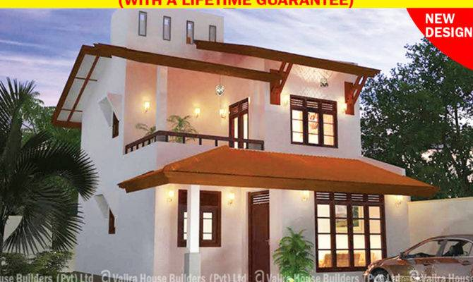Lct Vajira House Builders Private Limited Best