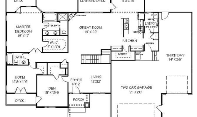 Lean Dog House Plans Design Simple