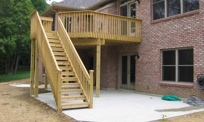 Learn More Deck Plans Decking Designs Build Patio