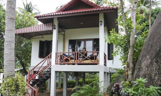 Learn Traditional Assamese Houses Happho