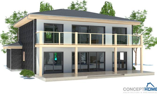 Least Expensive Home Plans Build Awesome Affordable
