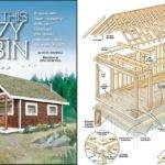 Least Expensive Way Build House Home Design