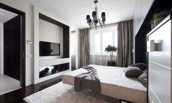 Leave Small Bedroom Design Ideas Womenmisbehavin