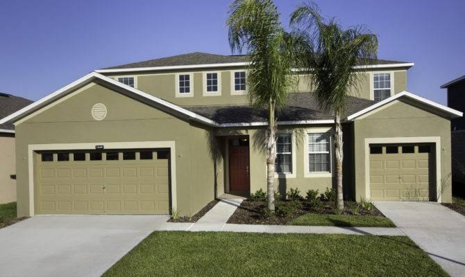 Lennar Building Multi Generational Homes South