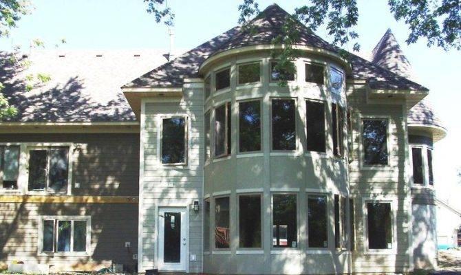 Level Addition Home Ideas
