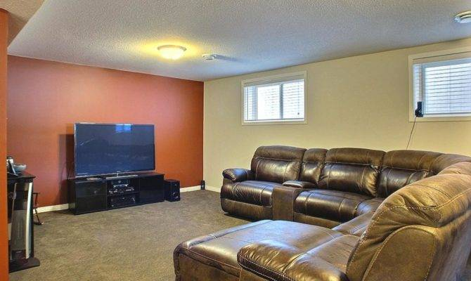 Level Sale Sold Regina Lakeridge