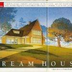 Life Dream House Plans