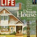 Life Magazine Dream House Robert Stern