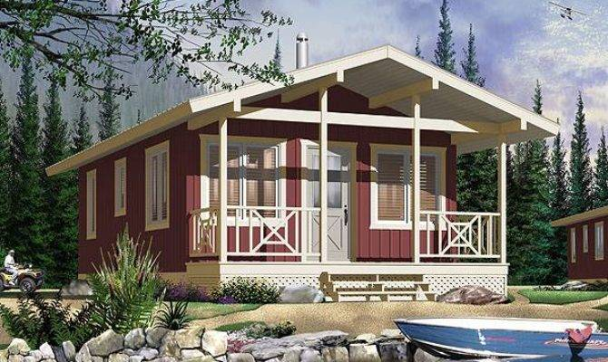 Life Under Square Feet Benefits Tiny House Plans