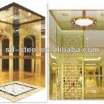 Lift Small Home Elevator Door Buy