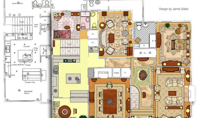 Like All Our Exclusive Designs These Space Planning Templates