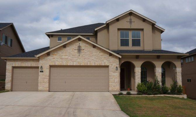 Like New Tuscan Style Home Sale Near Tpc San Antonio