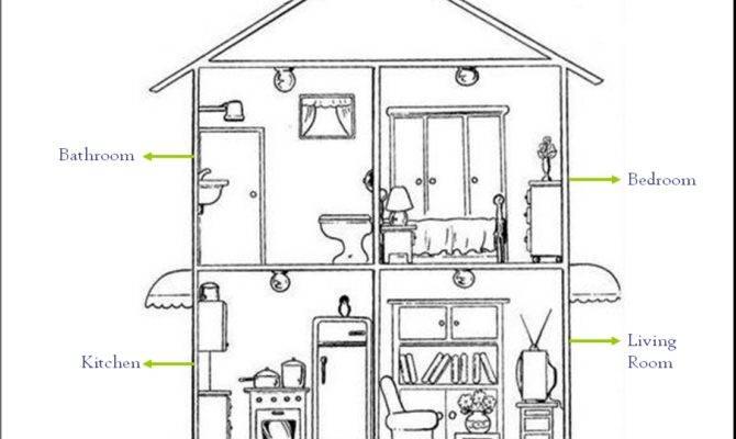 Linoskaalvarez Draw Floor Map House