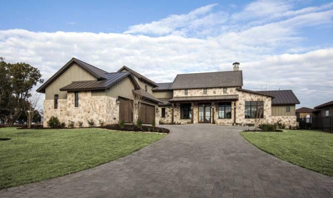 Lisa Mende Design Kuddos Heather Harkovich Southern Living Homes