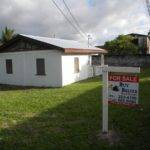 Listed Bed Bath House Orange Walk Town Listing