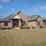 Listing Beautiful One Story Ranch Basement Parker Team Homes