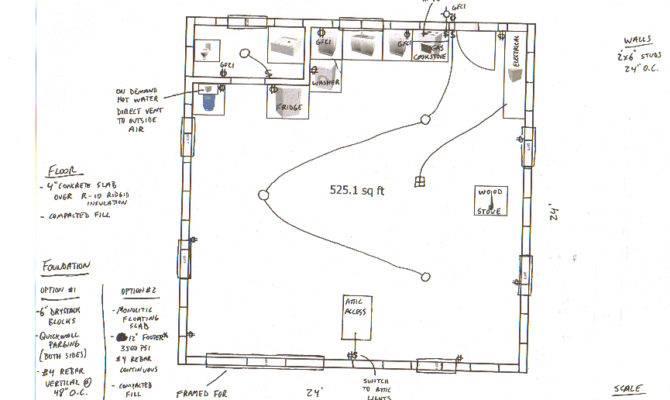 Little House Prairie Plans Show