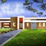 House Plans Acreage Blocks House Plans 97431
