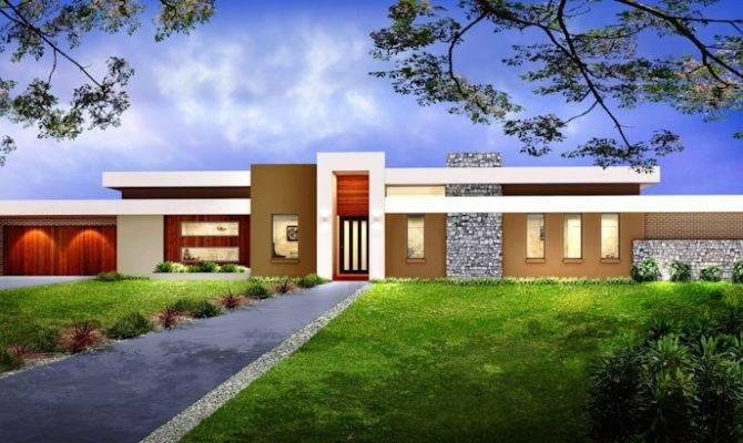 Living Acreage Let Kids Roam Better Built