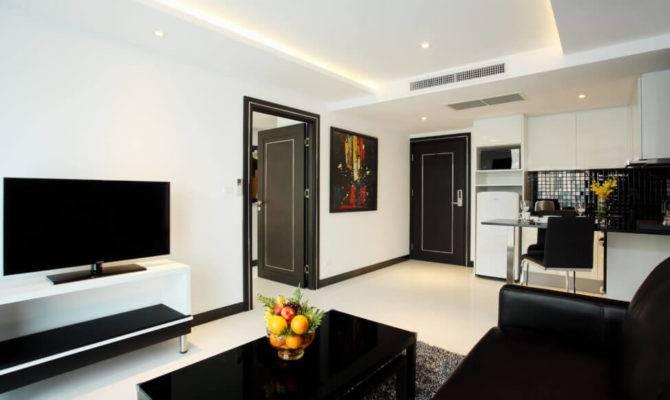 Living Alone Studio One Bedroom Propertyfinder Blog